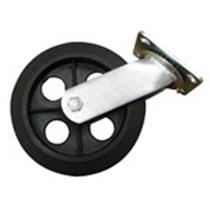 QLT Drywall Cart Replacement Wheels