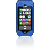 Barcode Scanner w/ Ipod Touch (6th Gen/ UK Market)