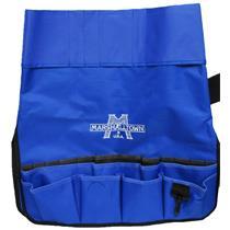 Super Bucket Bag