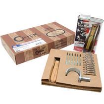 Crick® Level Care Kit