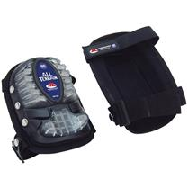 Knee Pads & Boards