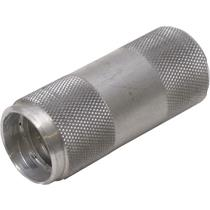 QLT Sanding Pole Adapter