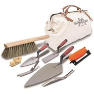 Bricklayer's Apprentice Tool Kit