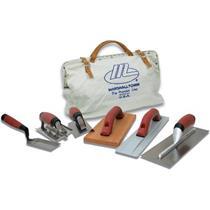 Concrete Apprentice Tool Kits