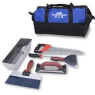 Drywall Tool Kits