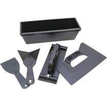 QLT Drywall Kit