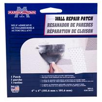 Wall Repair Patch Kits