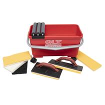 QLT Grout System