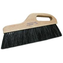 Handle Brushes