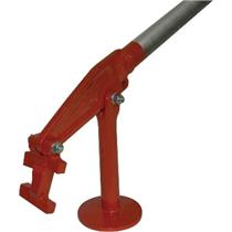 QLT Stake Puller