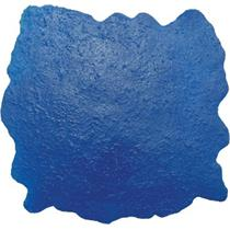 New Brick Texture Skin