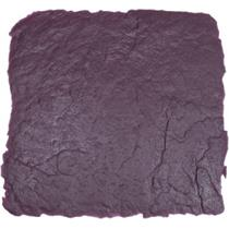 Bluestone Touch Up Skin (18 x 18)