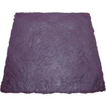 Bluestone Seamless Texture (48 x 48)