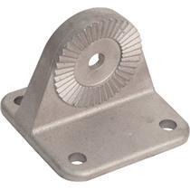 Bull Float Bracket Parts