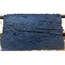 Gilpin's Falls Texture Skin (25 x 13½)