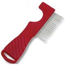 QLT Paint Brush Comb