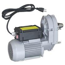 Wheelbarrow Mixer Replacement Parts