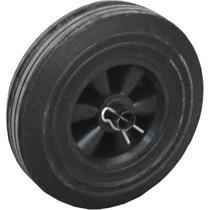 Wheel (Single)