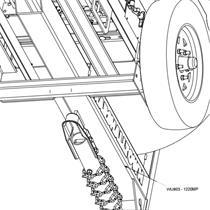 Frame Sub-Assembly