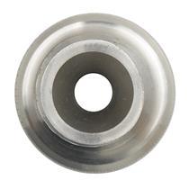 Atomizer Nozzle
