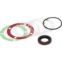 Gearbox Input Gasket/Seal Kit