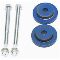 Handle - Gearbox Spacers