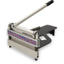 Lightweight Flooring Shear