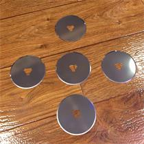 Bullet Vinyl Glider Replacement Blades (5 Pack)