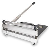 EZ Soft Flooring Shear