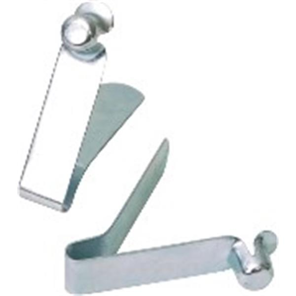 MARSHALLTOWN   Button Clip Handle Adapters   Thumbnail