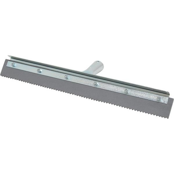 QLT Notched Squeegees