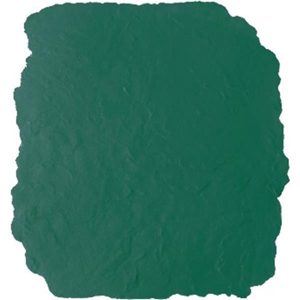 Chiseled Slate