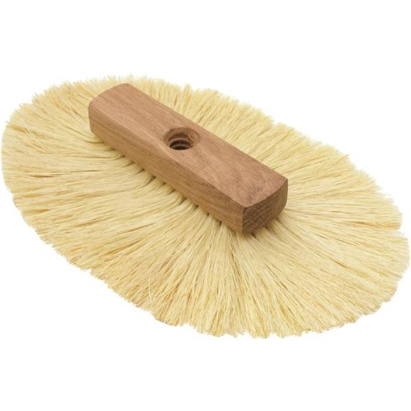 Crows Foot Brushes
