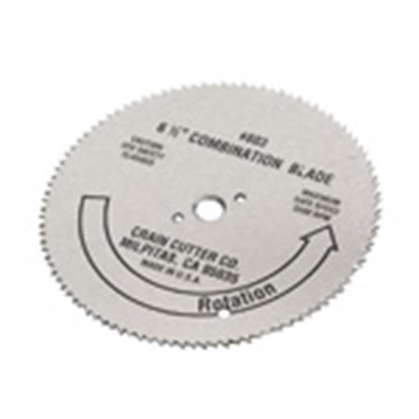 MARSHALLTOWN | Crain® Super Saw Replacement Blades | Thumbnail