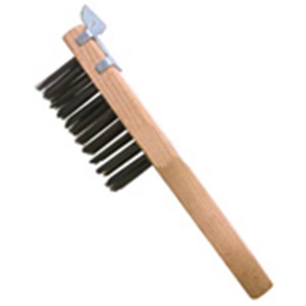 MARSHALLTOWN | QLT Wire Brushes | Thumbnail