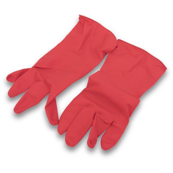 MARSHALLTOWN | Rubber Gloves | Thumbnail