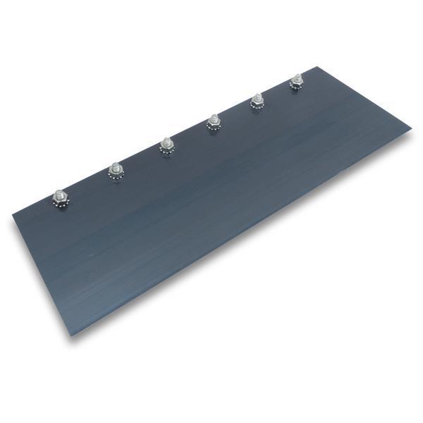 MARSHALLTOWN   Floor Scraper Replacement Blades   Thumbnail
