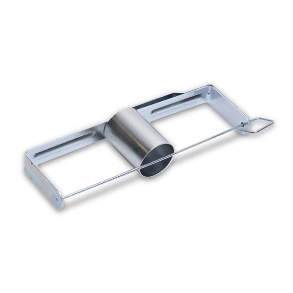 Drywall Tape Reel