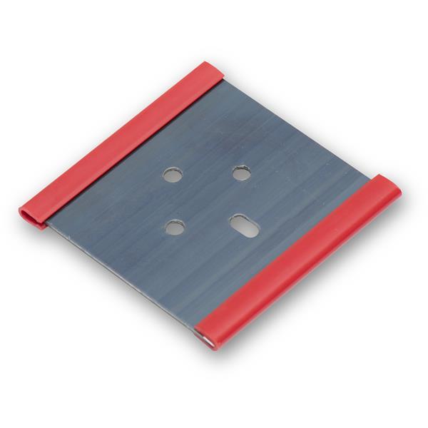 MARSHALLTOWN | Floor Scraper Replacement Blades | Thumbnail