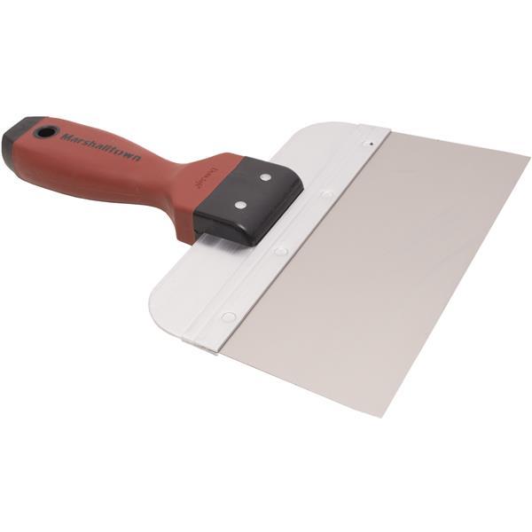 DuraSoft® I Taping Knives