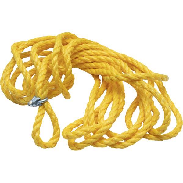 MARSHALLTOWN | Rope Quick Coupling | Thumbnail