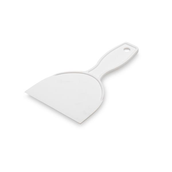 MARSHALLTOWN | QLT Plastic Putty Knives | Thumbnail